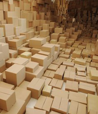 Verpakkings Industrie